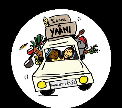 cropped-logo-yaani3.png